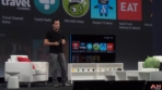 AH Google IO 2014 Android TV 507 of 8