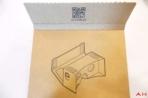 AH Google IO 2014 Cardboard 2 of 4