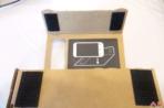 AH Google IO 2014 Cardboard 4 of 4