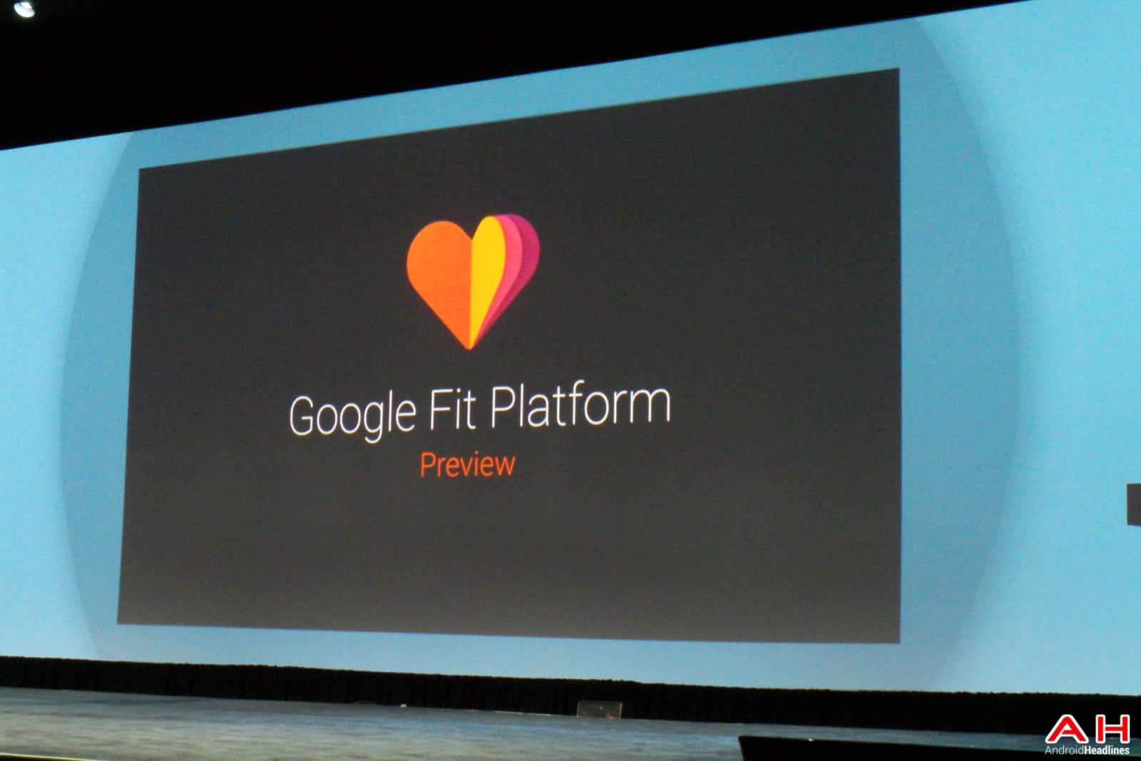 AH Google IO 2014 Fit Platform (800 of 4)