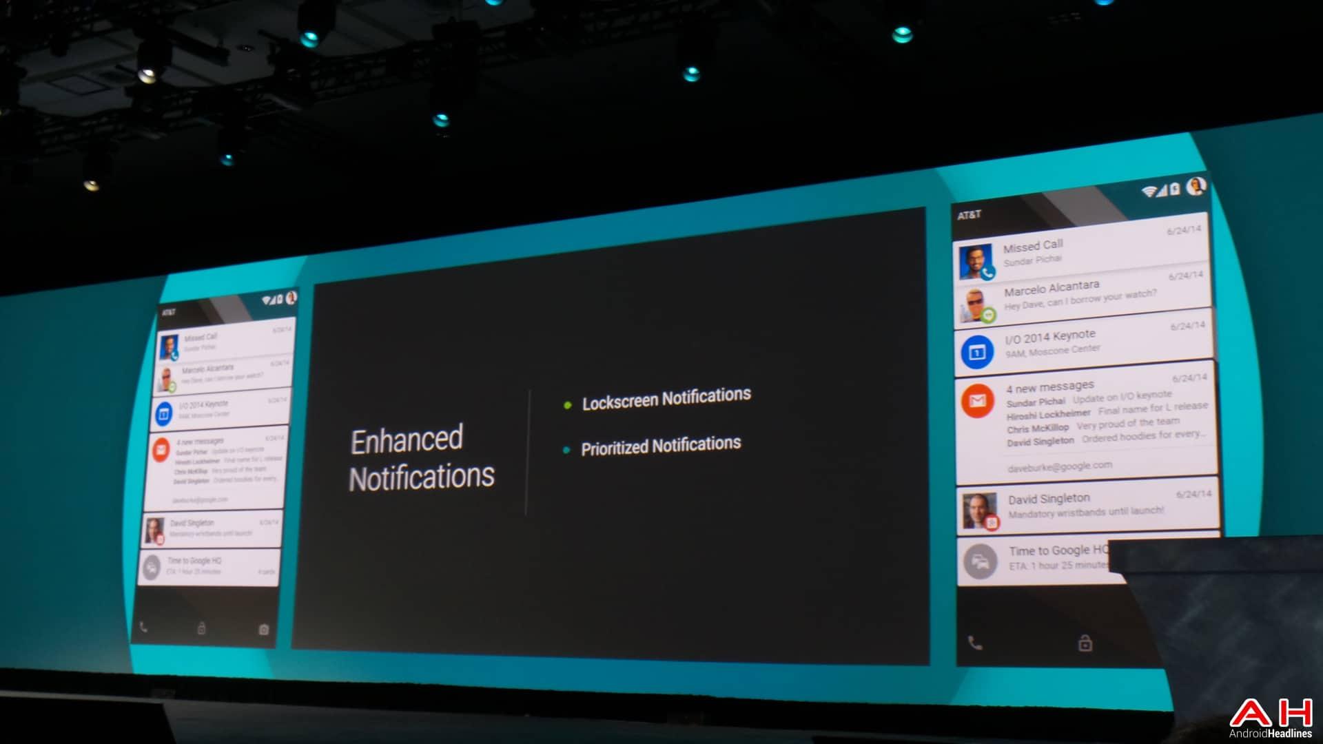 AH Google IO 2014 L Enhanced Notifcations