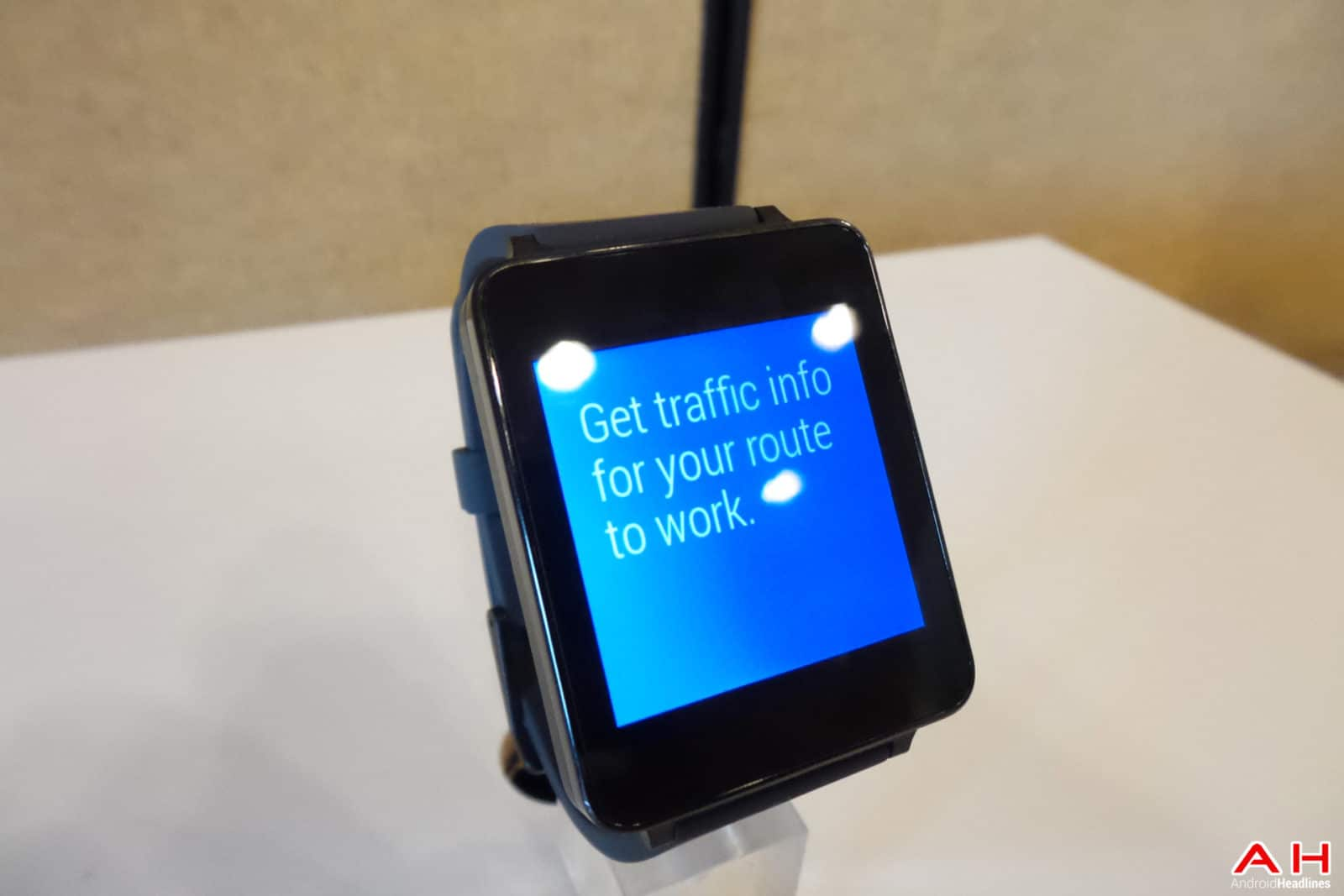 AH Google IO 2014 LG G Watch (10 of 10)