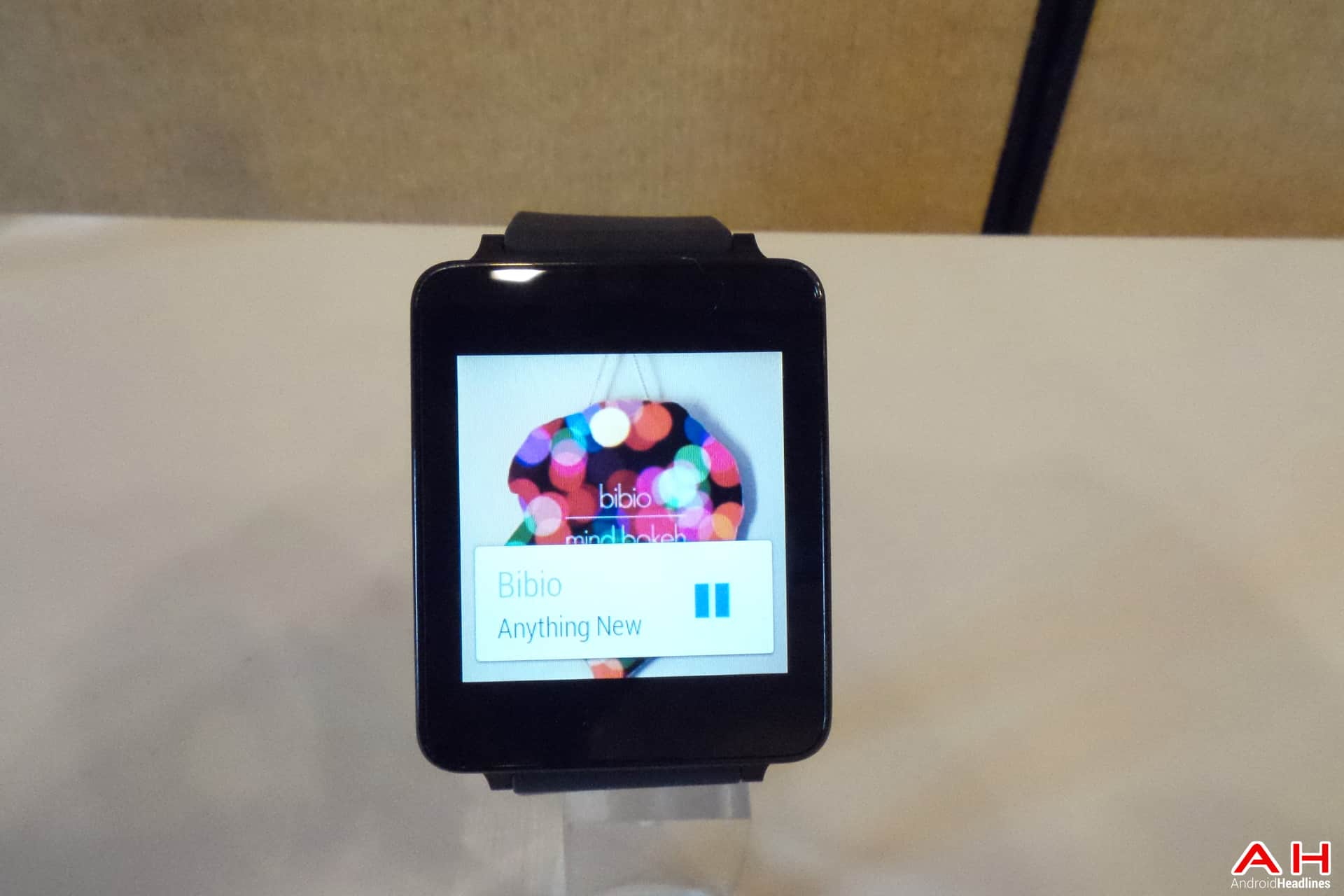 AH Google IO 2014 LG G Watch (2 of 10)