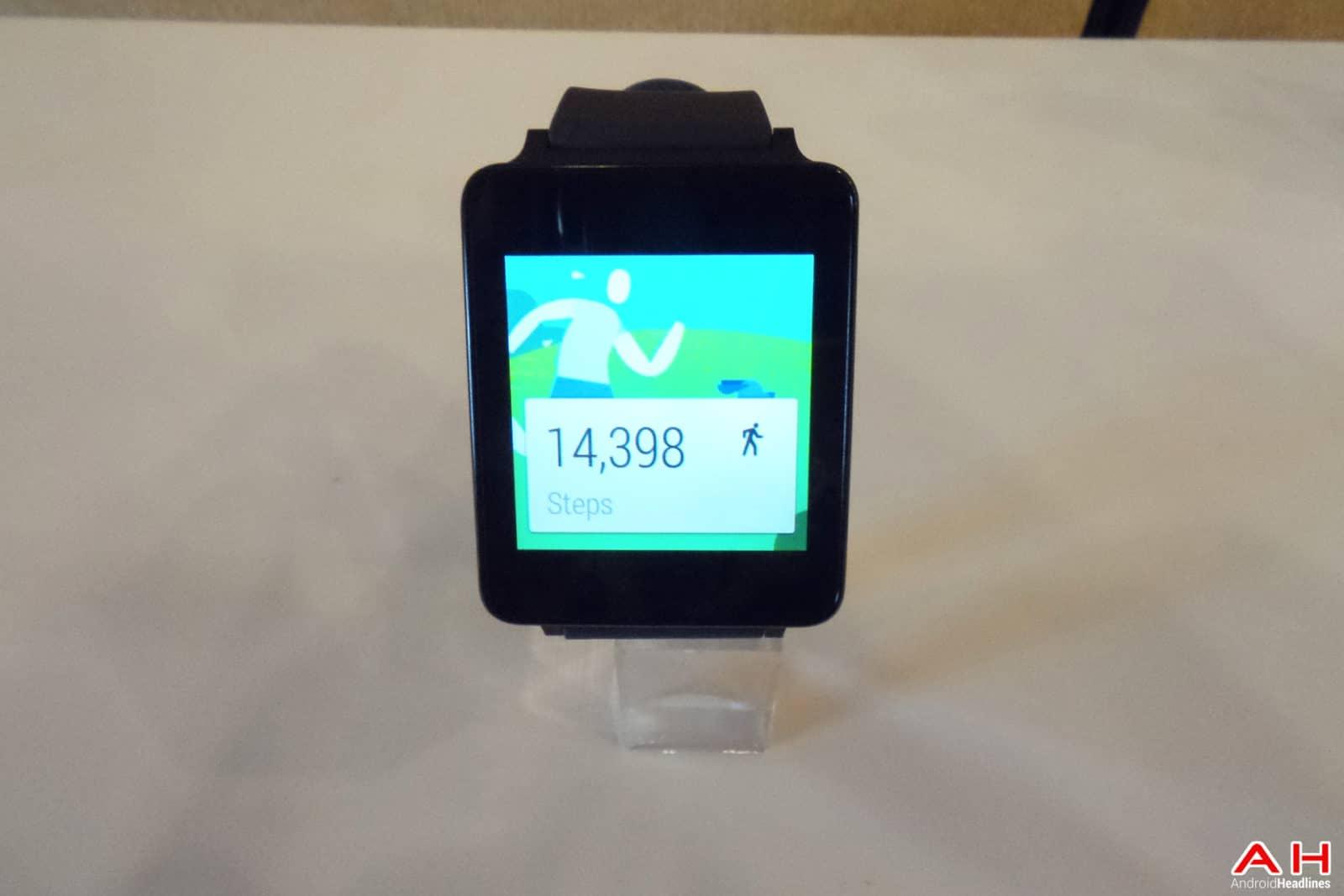 AH Google IO 2014 LG G Watch (4 of 10)