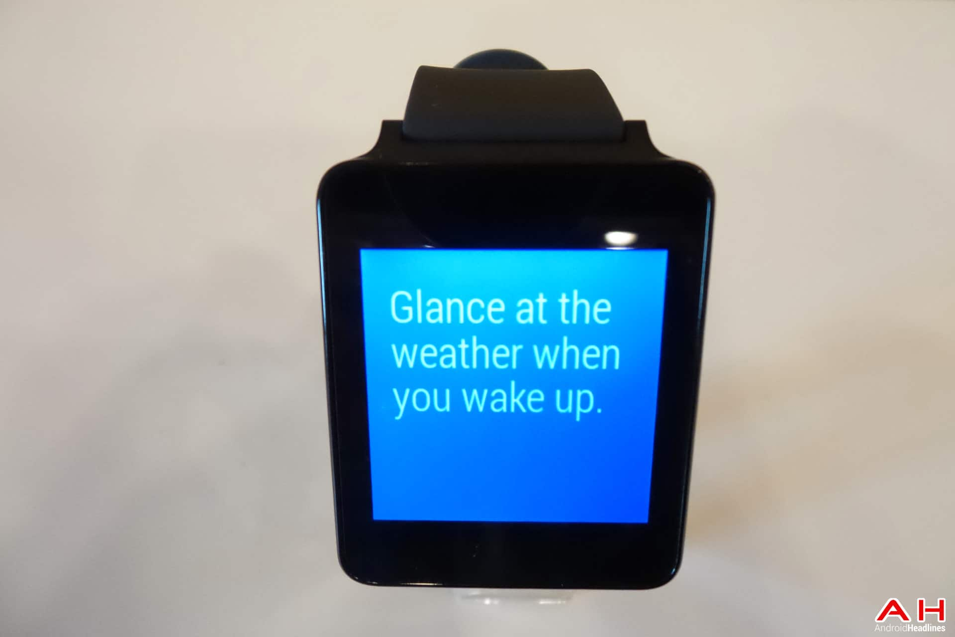 AH Google IO 2014 LG G Watch (9 of 10)