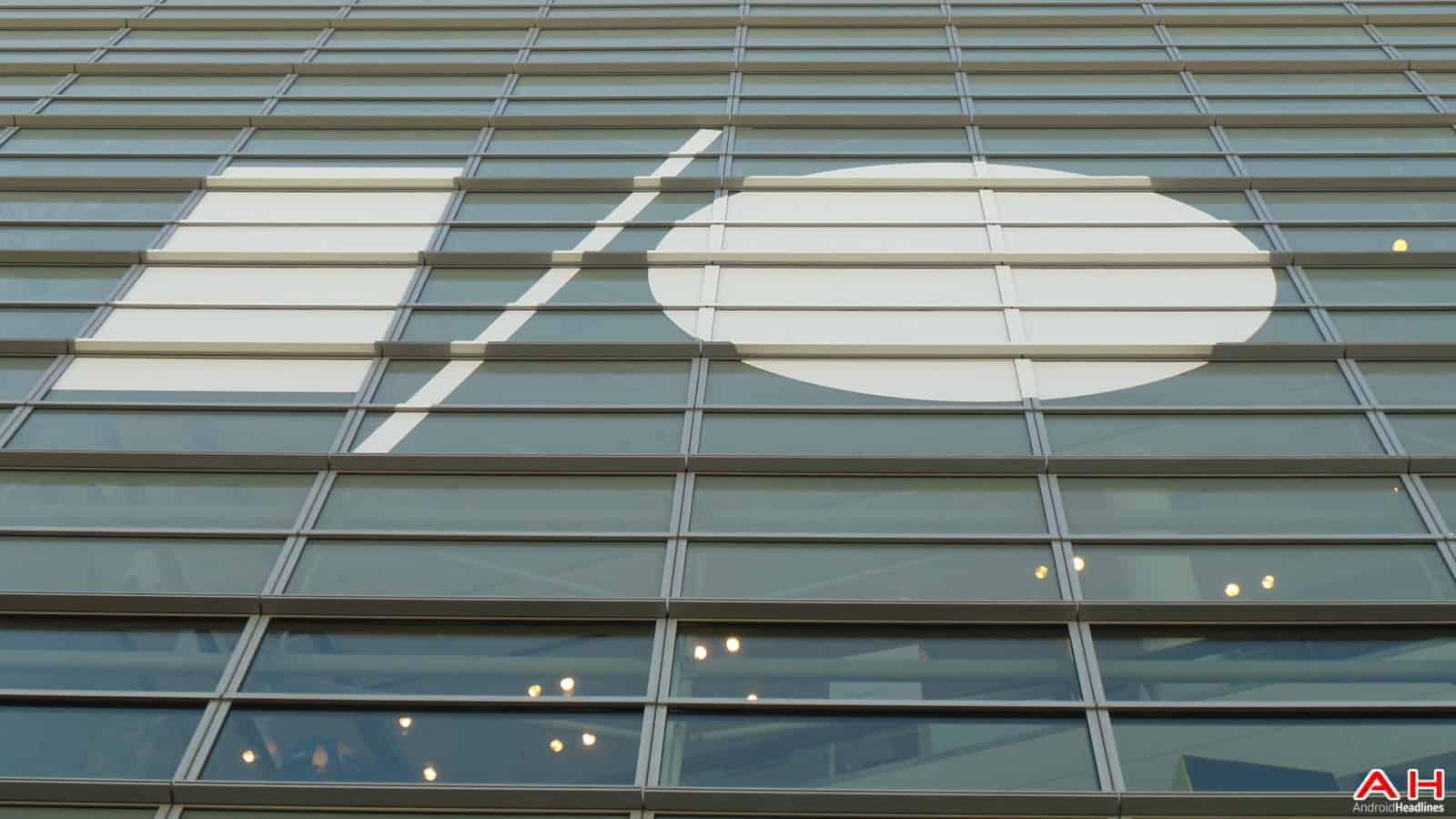 AH Google IO Building 2014 1.2