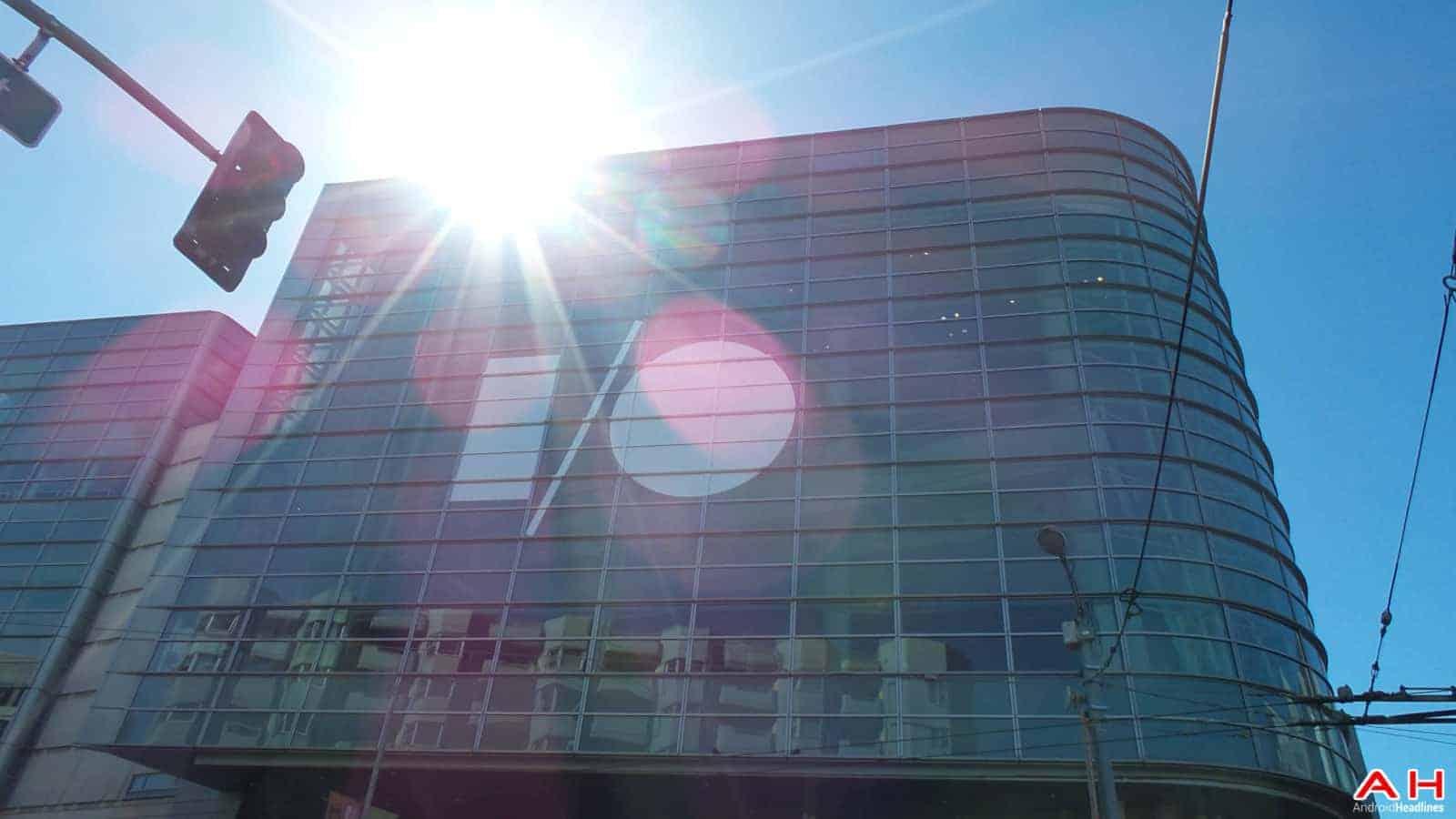 AH Google IO Building 2014 1.3