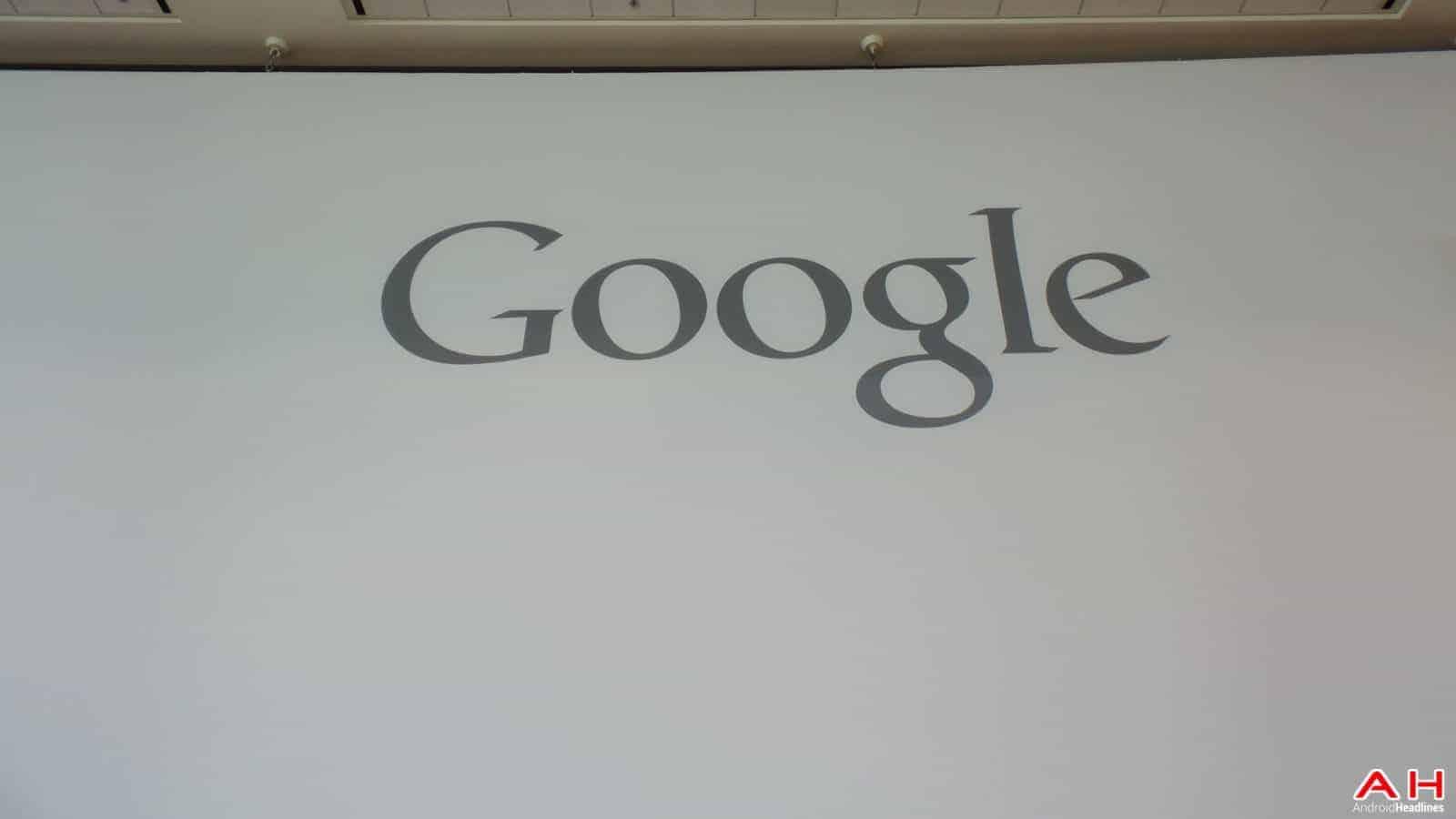 AH Google IO Logo 2014 1.0