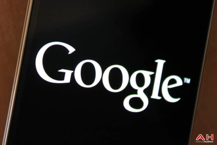 Search Giant Google May Invest Millions On A New Trans-Pacific Cable