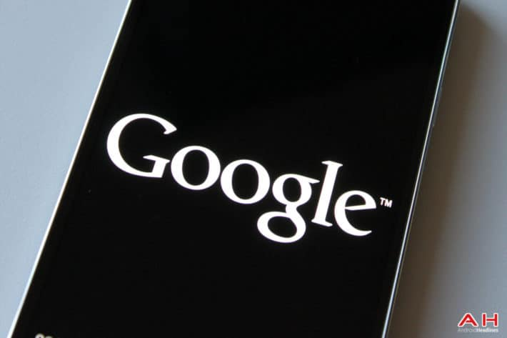 With Parental Permission, Google May Open Services to Under 13