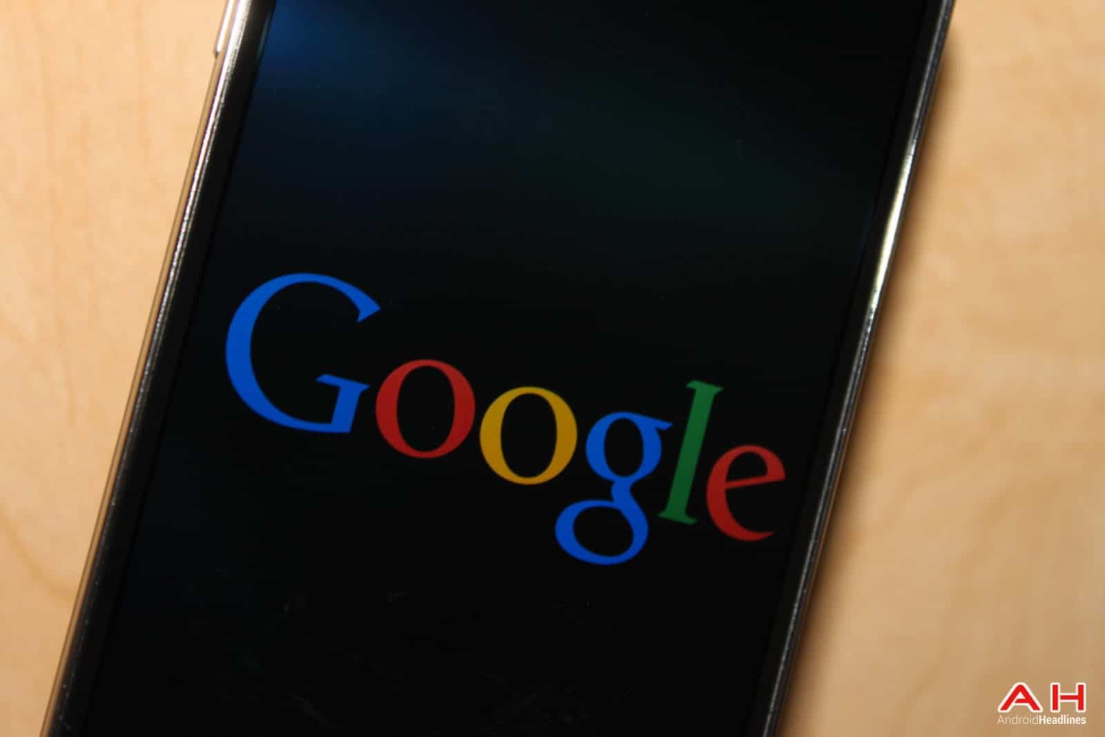 AH Google Logo Colored 1.3