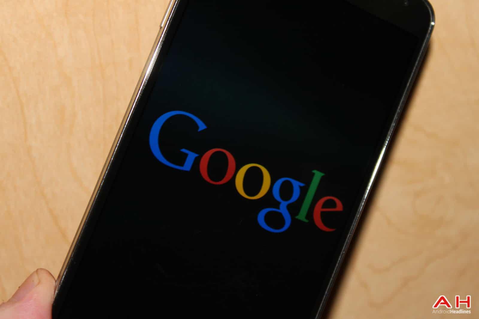 AH Google Logo Colored 1.4