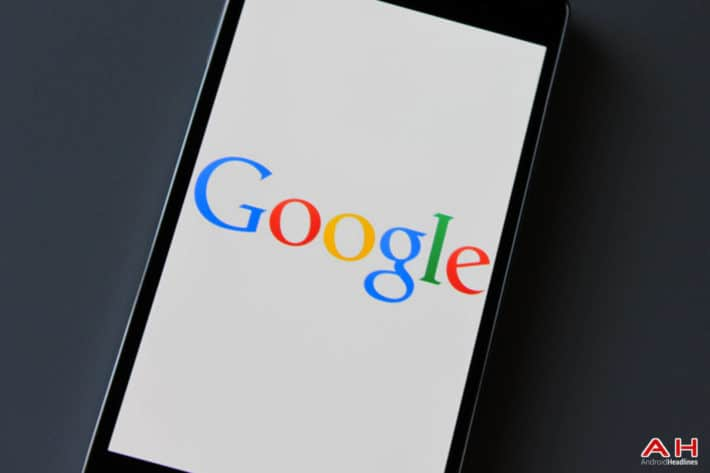Google and Android Facing Potential Issues With The EU Over Web Search Practices