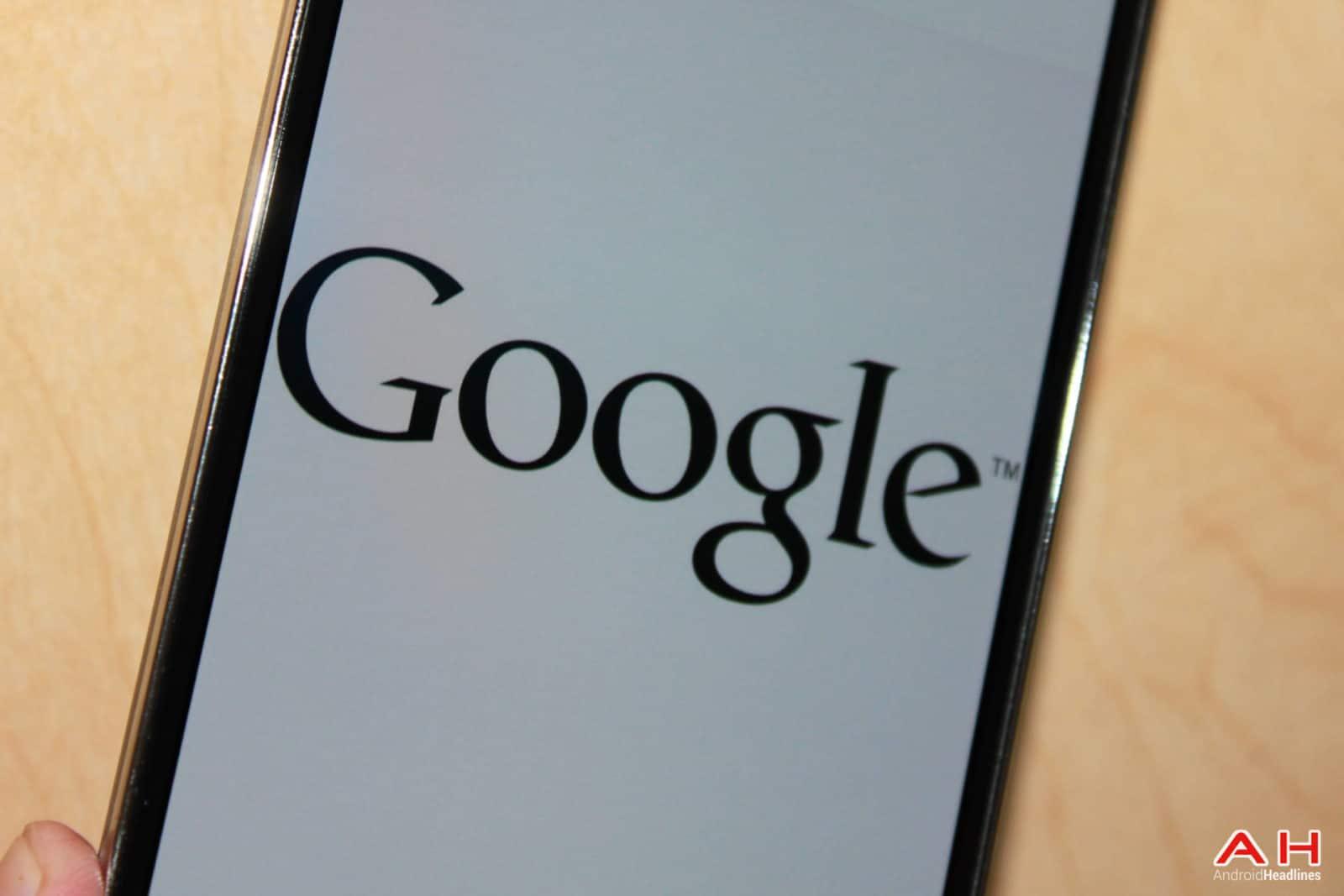 AH Google Logo White 1.1