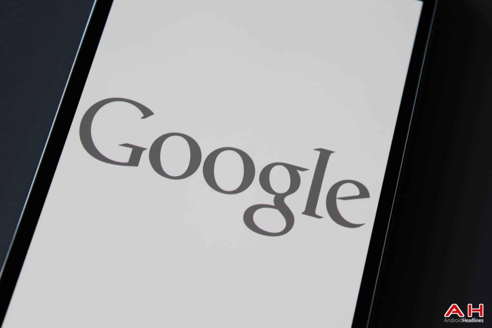 AH Google Logo White 1.2