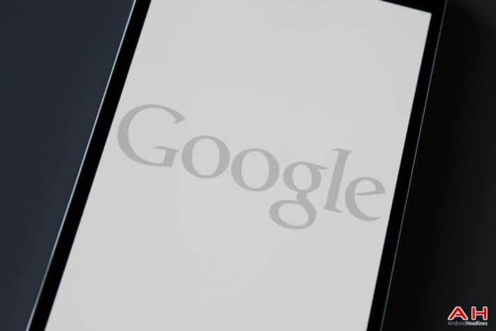 Google Plans To Unveil Voice Controlled App Function At I/O Called 'Voice Access'