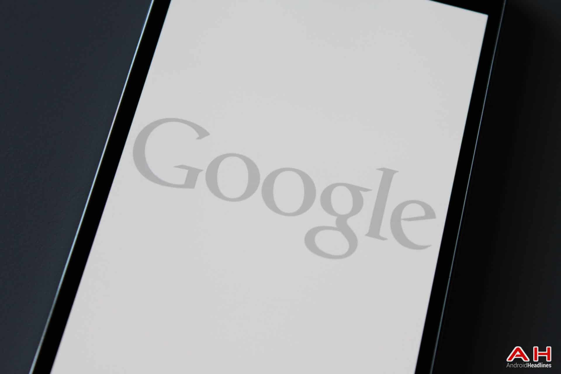 AH Google Logo White 1.4