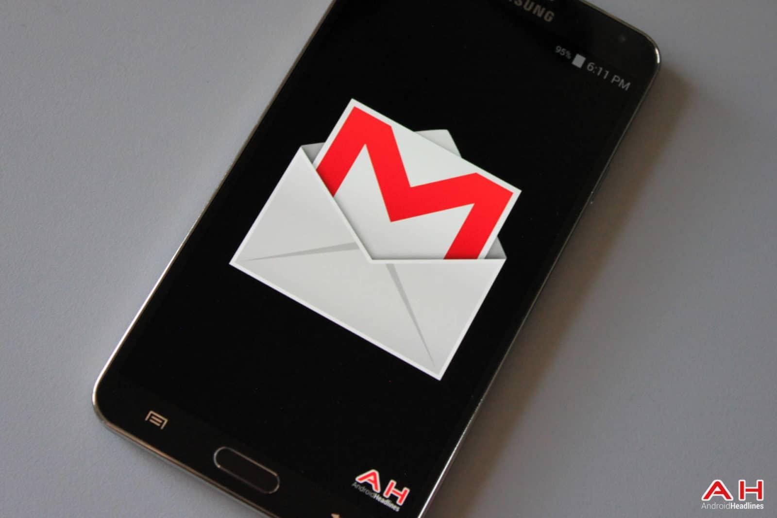 AH Google gmail Logo 1.0