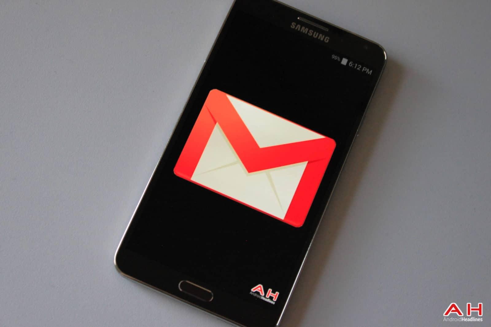 AH Google gmail Logo 1.2