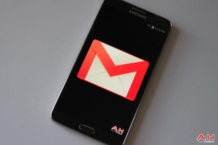 Google Introduce the GMail API, To Replace IMAP and Bring a Modern API to Your Inbox