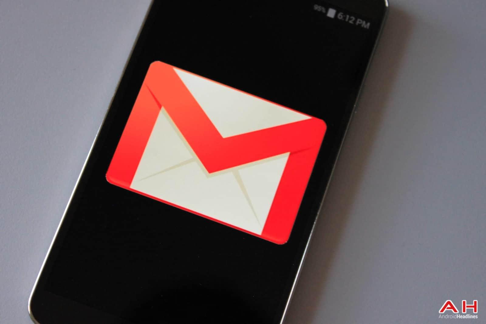 AH Google gmail Logo 1.4