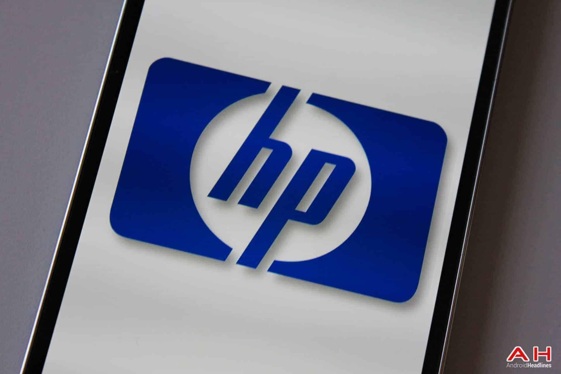 AH HP Logo 1.3