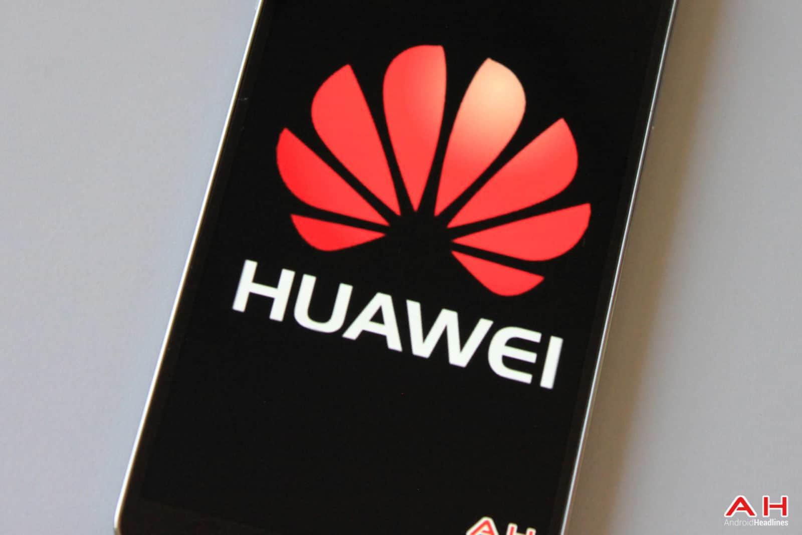 AH Huawei Logo 1.1