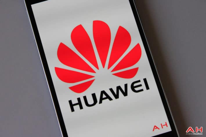 Possible Leaks Of The Huawei Ascend G7 Or Mate 7 Surface On The Web