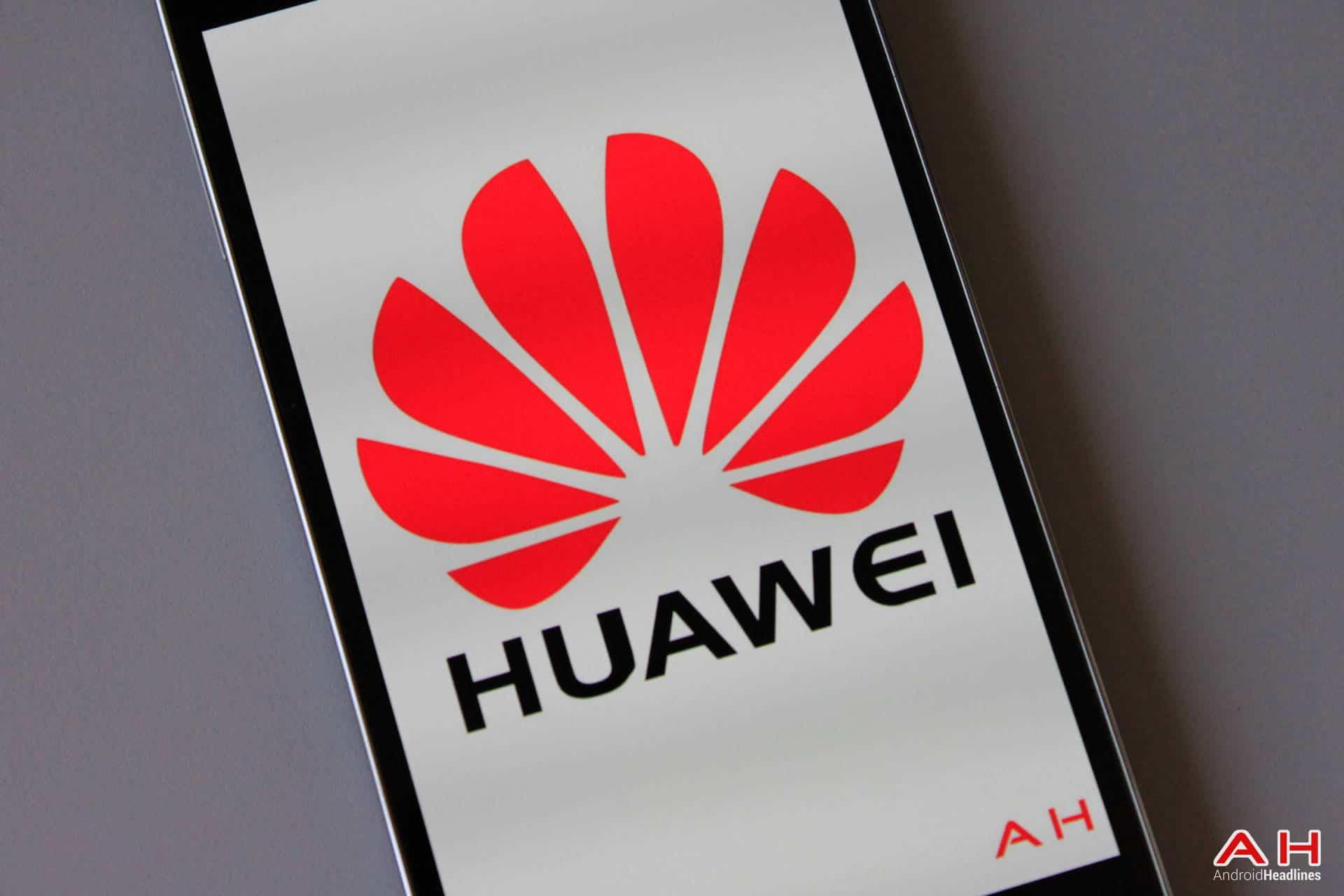 AH Huawei Logo 1.2