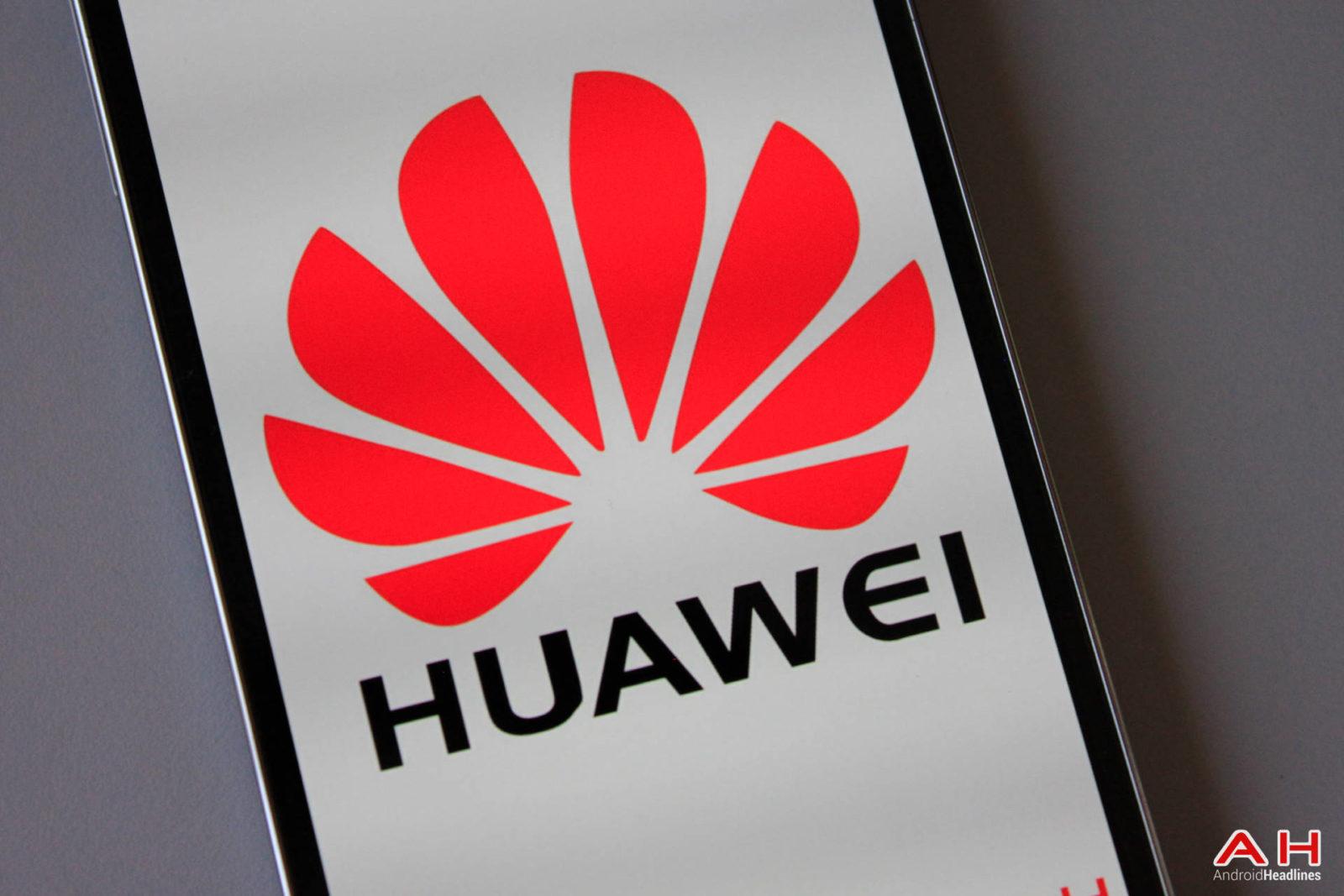 AH Huawei Logo 1.3