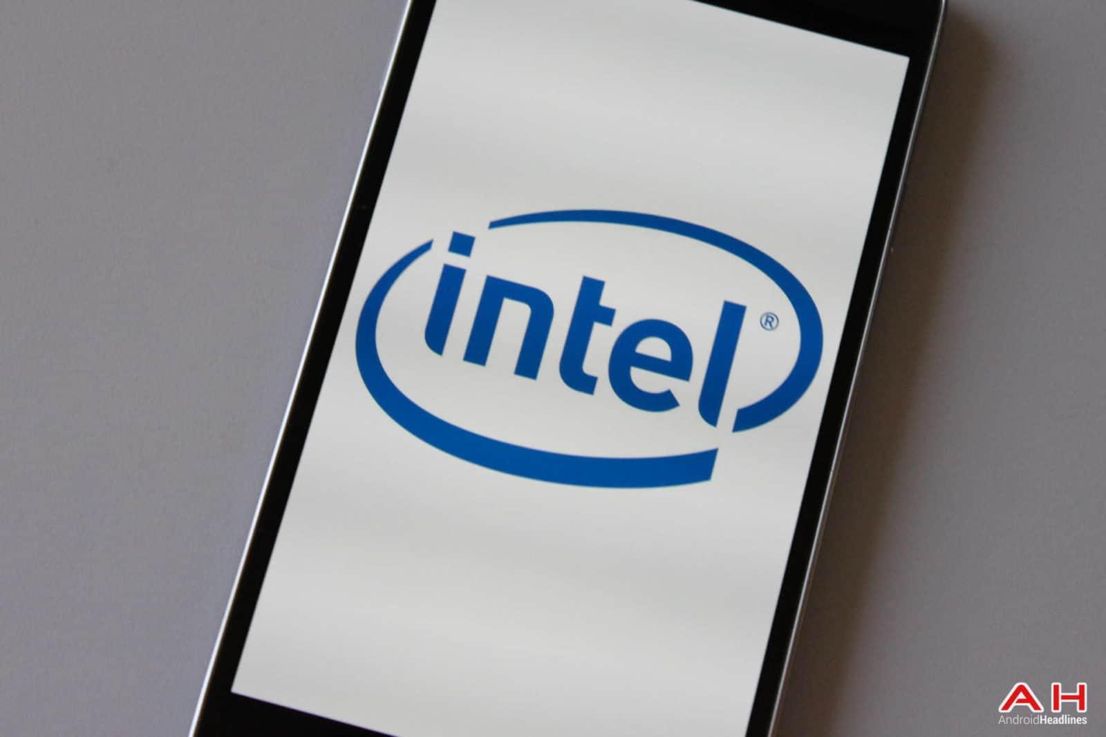 AH Intel Logo 1.0