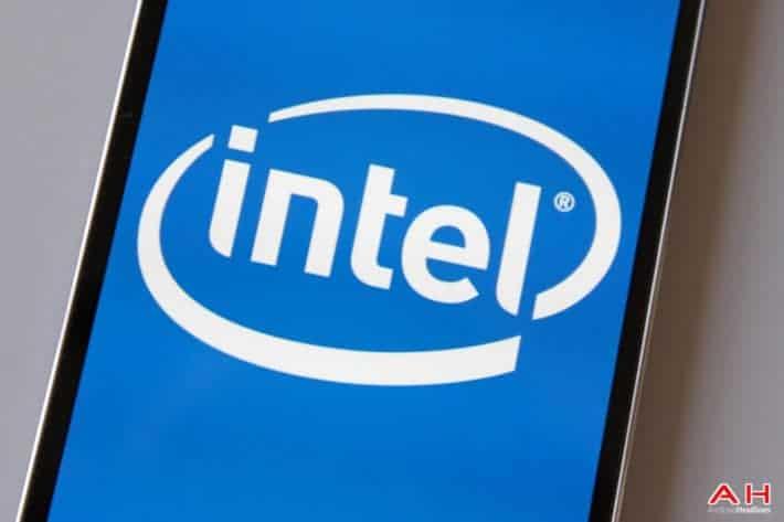 AH Primetime: Intel's Quiet Chromebook Evolution