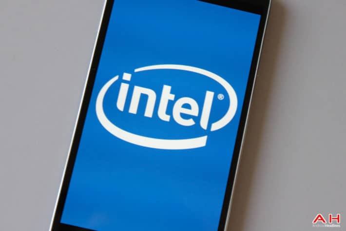 Things Analysts Say: Intel Should Buy MediaTek to Get Ahead in Mobile