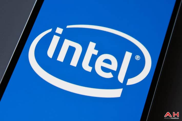 Intel to Drop Atom Subsidies For Android Tablets In 2015