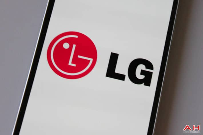 LG Posts Healthy Q2 2014 Profit; Buoyed by Smartphone Success