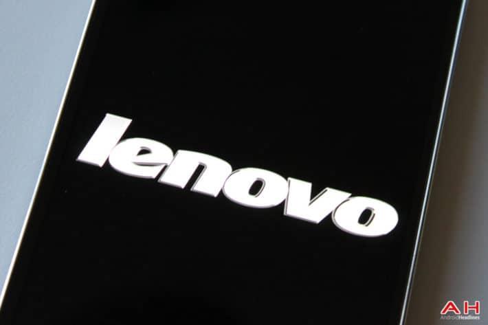 Lenovo Smartband SW-B100 And Yoga Tablet 2 Pro 13 Get Regulatory Approval