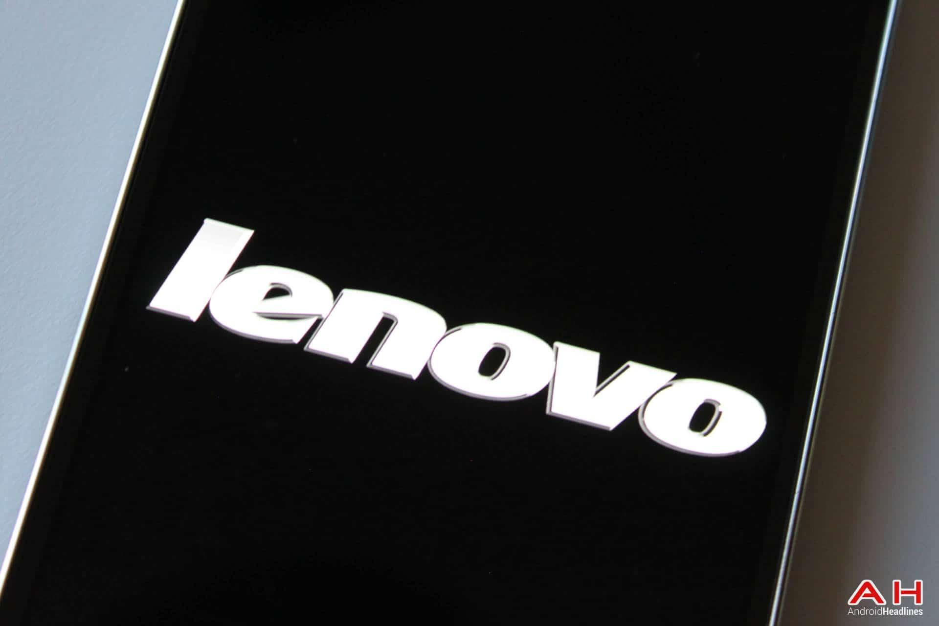 AH Lenovo Logo 1.1
