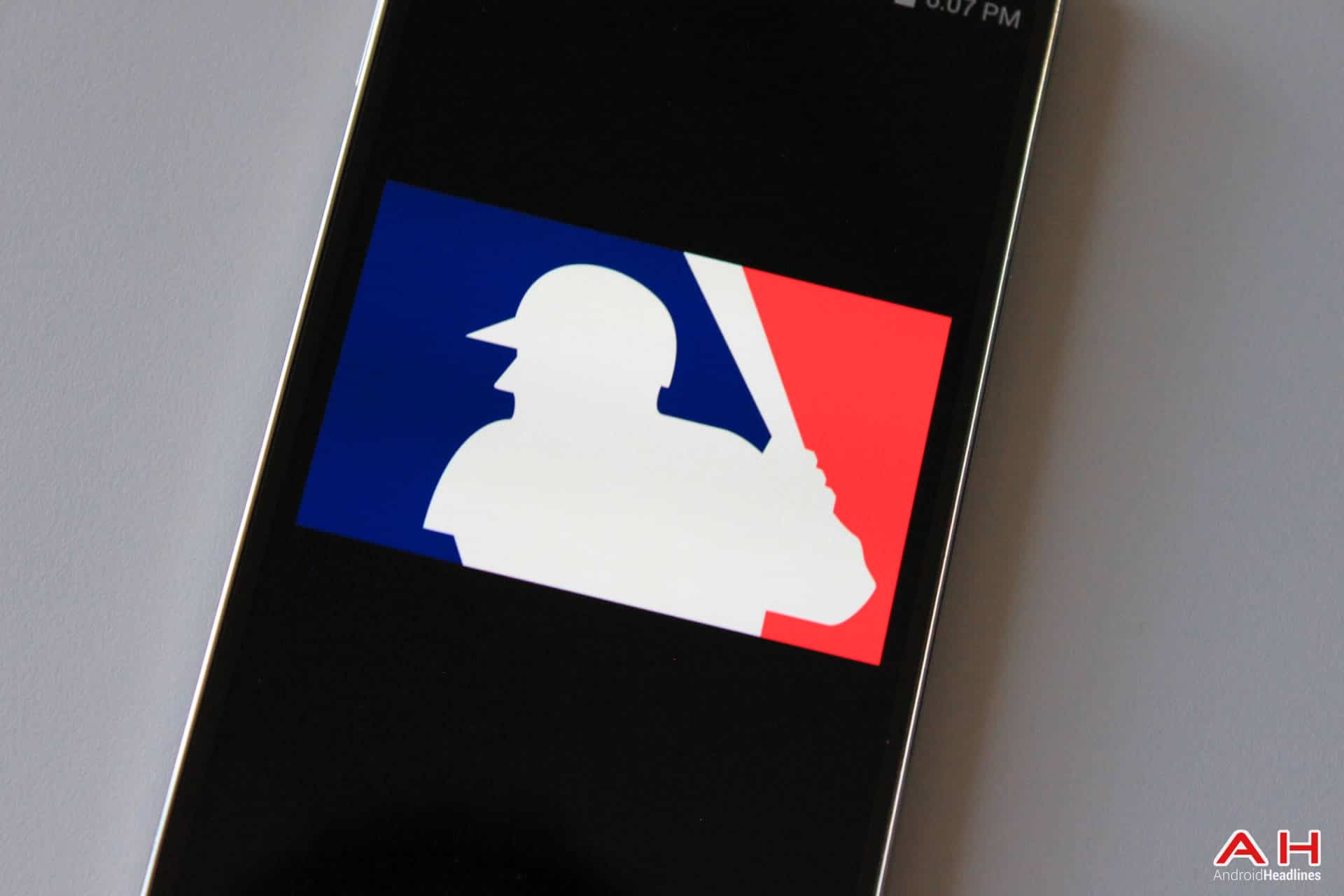 AH MLB 1.0