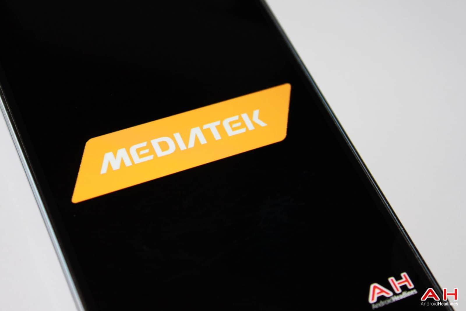 AH Mediatek Logo 1.1