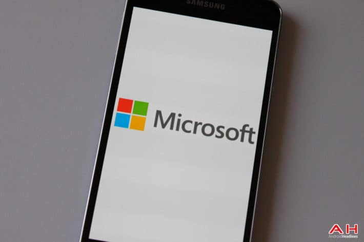 AH Tech Talk: Microsoft Supports Scam Artists By Not Pulling Bogus Apps For Two Years