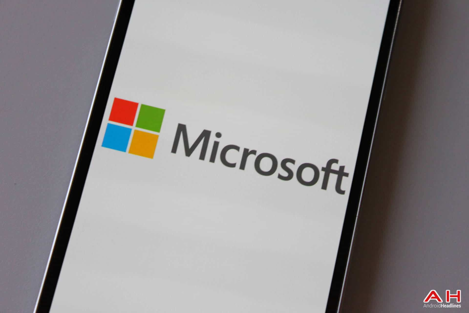 AH Microsoft Logo 1.1