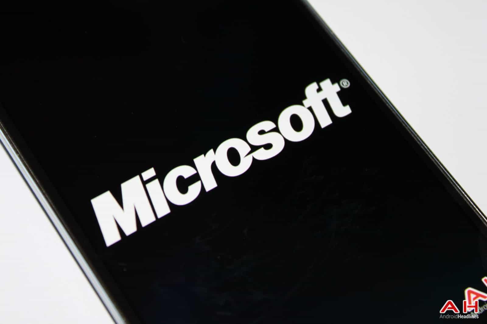AH Microsoft Logo 1.3