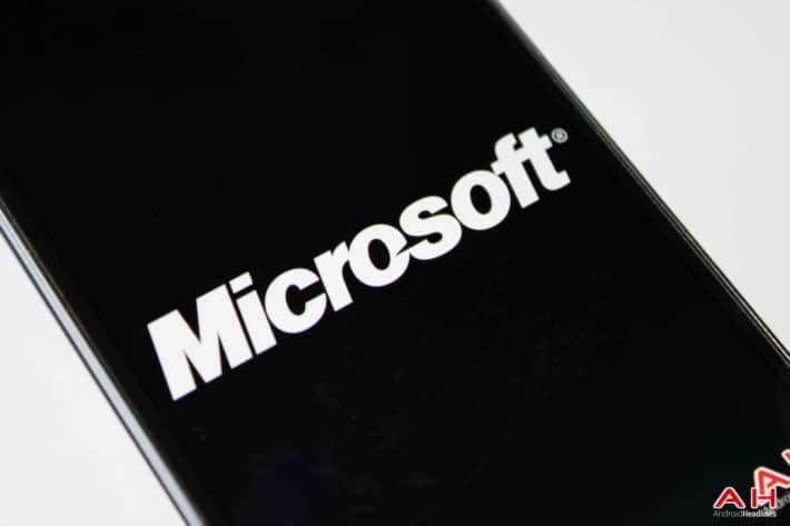 Microsoft Beta Testing New Android Office Tablet App And Makes Office Free Across All Android Devices