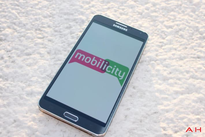 Courts Grant Mobilicity Their Extension Until December 1