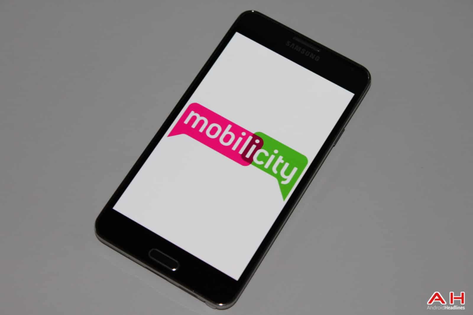 AH Mobilicty Logo 1.0