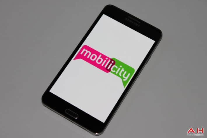 Sources Say Mobilicity Accepted Offer From Rogers