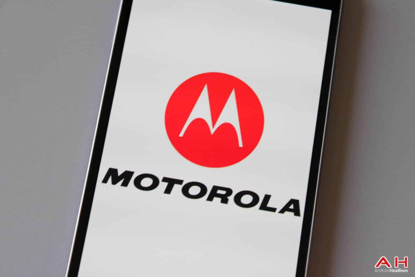 AH Motorola Logo 1.0