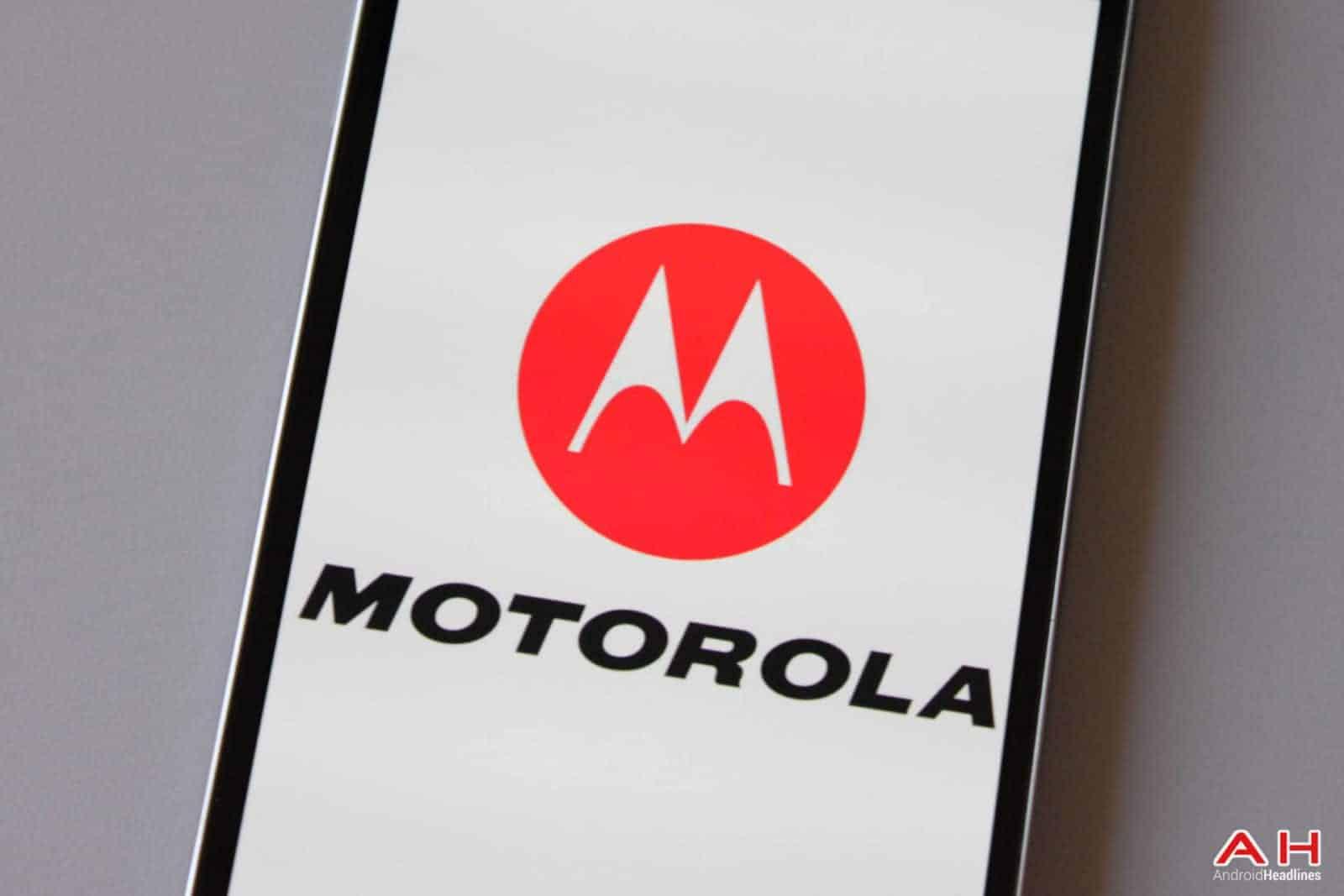AH Motorola Logo 1.1