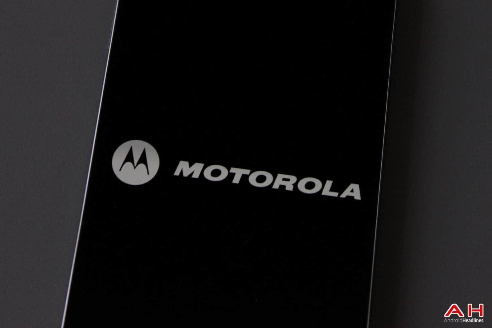 AH Motorola Logo 1.2