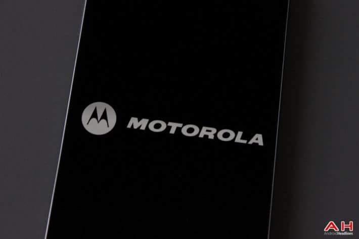 Google and Motorola Rumored to be working on a 5.9-inch Nexus Device, Named 'Shamu'